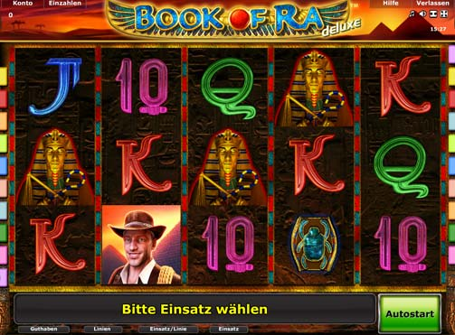 slot games for free online buch des ra