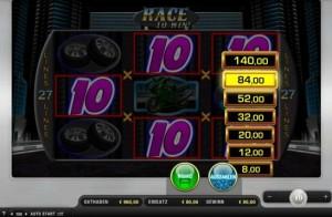 merkur race to win spiel