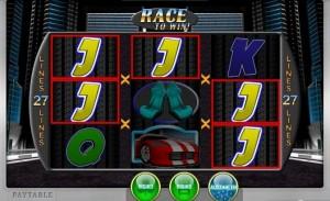 merkur race to win spielen